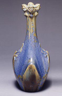 Art Nouveau | Thematic Essay | Heilbrunn Timeline of Art History | The Metropolitan Museum of Art
