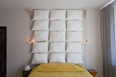 Dale-Saylor-Joe-Williamson-NYC-Apartment-Michael-Muller-Remodelista-3