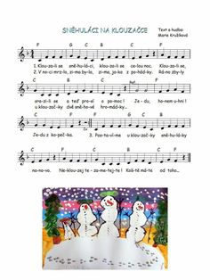 Aa School, School Clubs, Kids Songs, Music Notes, Teaching, Sporty, Musica, Xmas, Nursery Songs