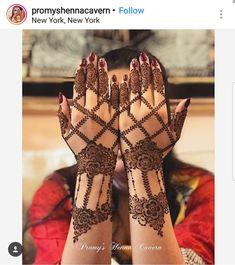 My engagement mehendi Latest Mehndi Designs, Bridal Mehndi Designs, Mehandi Designs, Bridal Henna, Indian Bridal, Wedding Designs, Mehndi Design Pictures, Mehndi Images, Mehndi Tattoo