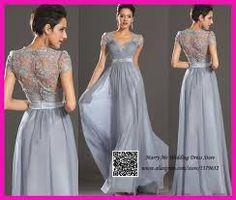 Αποτέλεσμα εικόνας για bridesmaid dresses long