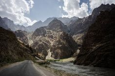Team detour mongol rally pamir highway tajikistan afganistan DSC0911