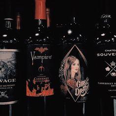 three cheers for sweet revenge aesthetic Slytherin, Irina Jelavic, Nagisa Shiota, A Discovery Of Witches, Gothic Aesthetic, Identity, Kirara, Romance, American Horror Story