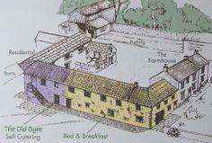 Rye Hill Farm Mobile Site Home