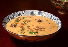 ... on Pinterest | Morel mushroom recipes, Mushrooms and Asparagus