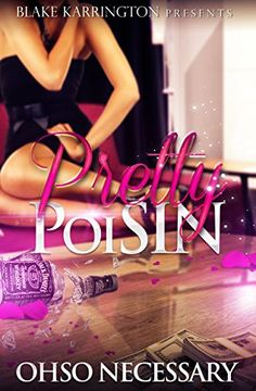 Pretty PoiSin by Ohso Necessary http://www.amazon.com/dp/B00ZS53LFS/ref=cm_sw_r_pi_dp_nlmGvb14EJ2BN