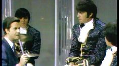 American Bandstand- 1967