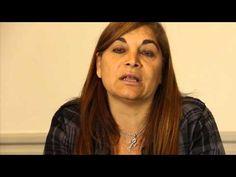 Red Infod | Entrevistas: Educación Sexual Integral Red Infod | Videos - Tópico: