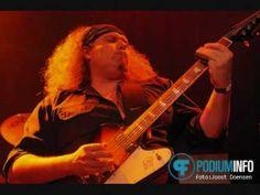Julian Sas (Netherlands) workingsman bleus Blue Song, Netherlands, Dutch, Jazz, Blues, Songs, The Nederlands, The Netherlands, Dutch Language