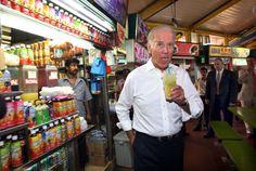 The 21 Most Joe Biden-Est Things Joe Biden Has Ever Joe Bidened