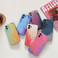 Cute Iphone 5 Cases, Art Phone Cases, Cute Cases, Iphone 4, Galaxy S3, Ipod Touch, Iron Man, Cheap Iphones, Samsung