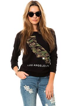 Karmaloop.com - Use Rep Code WESAVEBIG to get 20% off your entire purchase!!