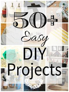 find easy diy projects for holidays home decor fashion gifts so much