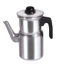 Brasil - utilidades domesticas, amarela, peças de fogão, copo de liquidificador, acessorios, atacado, varejo, panela, prato, talher, copo