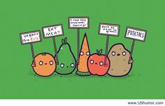 Image result for funny potato pictures