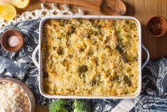 Το αγαπημένο μας τυρί, η φέτα, πρωταγωνιστεί σε τρεις ξεχωριστές, απολαυστικές συνταγές, ιδανικές...
