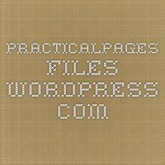 practicalpages.files.wordpress.com