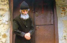 Αγιος Γέροντας Παΐσιος: Η δύναμη του κομποσχοινιού, λέγοντας την Ευχή Faith, Painting, Icons, Painting Art, Symbols, Paintings, Loyalty, Painted Canvas, Ikon
