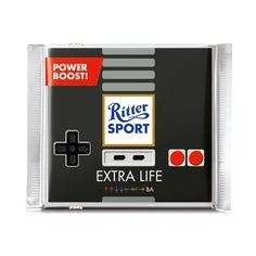 Ritter Sport, Games, Sports, Life, Moscow, Schokolade, Plays, Sport, Gaming