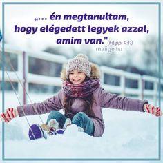 Gods Love, Crochet Hats, Winter Jackets, Quotes, Van, Running, Funny, Knitting Hats, Winter Coats