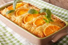 greek yogurt cake results - ImageSearch Greek Yogurt Cake, Moist Cakes, Macaroni And Cheese, Snack Recipes, Chips, Favorite Recipes, Sweets, Orange, Fruit