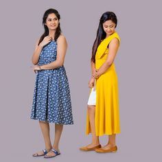 New Frock Designs for Girls 2019 Latest Dresses for Women in Sri Lanka New Frock, Latest Dress For Women, Day Dresses, Summer Dresses, Cute Casual Dresses, Frock Design, Frocks, Fashion, Moda