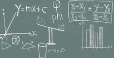 A passion for math and math education : Tools voor wiskunde-onderwijs Education Quotes For Teachers, Quotes For Students, Math Education, Math Tutor, Mathematics Images, Algebra Help, Algebra 2, Math Help, Gre Math