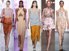 Image result for fashion 2016