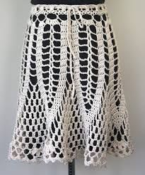 Crochet Skirts >Dang it! I forgot to jump on here and post this pattern extra while I was at CGOA Chain Link in Manchester. I was having too much fun, as you can see from the image in Dee's … Crochet Bodycon Dresses, Black Crochet Dress, Crochet Skirts, Crochet Clothes, Skirt Pattern Free, Crochet Skirt Pattern, Crochet Patterns, Free Pattern, Knitting Patterns