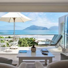 The Last Word Intimate Hotels ( Cape Town Hotels, Romantic Places, Beach Landscape, Wedding Night, Long Beach, Travel Photos, Landscape Photography, Surfing, Photo And Video