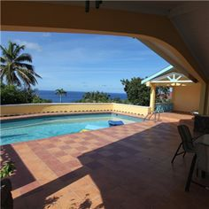 Caribbean Real Estate and Caribbean Property for Sale
