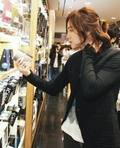 The Eels Family: [Fashion] Jang Keun Suk sense of fashion