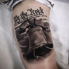 Half Sleeve Tattoos For Guys, Best Sleeve Tattoos, Cool Tattoos, Awesome Tattoos, Tatoos, Tattoo Shading, Tattoo Drawings, Celtic Cross Tattoo For Men, Redneck Tattoos