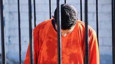 Jordania ejecutará a todos sus prisioneros de ISIS en represalia por la ejecución del piloto.