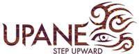 Il blog di Upane: un articolo su Pinterest e e-commerce  http://www.upane.it/pinterest-e-commerce/ #Pinterest #e-commerce #webmarketing