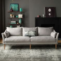 http://www.westelm.com/products/antwerp-sofa-h1447/?pkey=csofas|all-sofas|