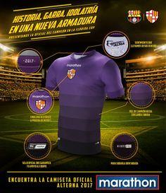 22 Best Camiseta Barcelona images  e1b7c65a906c3