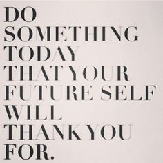 Today's #inspiration #carpediem