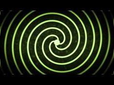 Hypnosis for Increasing Self Confidence & Self Esteem - YouTube