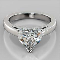Man Made Diamonds, Lab Created Diamonds, Designer Engagement Rings, Diamond Engagement Rings, Affordable Jewelry, Wedding Bands, Heart Ring, Valentines Day, Jewelry Watches