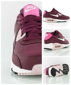 #Nike #AirMax #ShoeBeDo