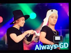 GRI  G-DRAGON  SEUNGRI  KWON JI YONG LEE SEUNG HYUNG  BIG BANG TOUR MADE