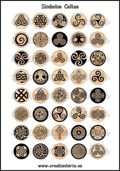 celtic symbols and meanings Celtic Tattoo Symbols, Celtic Art, Viking Tattoos, Celtic Runes, Celtic Knots, Celtic Tattoo Meaning, Small Celtic Tattoos, Celtic Symbols And Meanings, Celtic Shield
