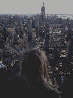 Image via We Heart It #buildings #california #city #Dream #Dubai #empirestatebuilding #hope #life #london #luxury #newyork #plane #someday #teenager #tickets #travel #5sos