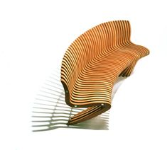CurvedBenchThree (417×376) · Curved BenchBench ... Pictures Gallery