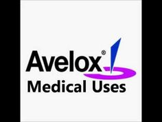 Avelox is an antibiotic meant to treat different types of bacterial infections. It belongs of the fluoroquinolones category of antibiotic drugs. It is meant to treat bacterial infections specifically and is not meant to treat viral infections. It cures the bacterial infection by inhibiting the growth of bacteria.