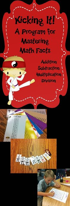 Classroom tips,teaching ideas, and resources for the upper elementary classroom.  Teacher Giveaways