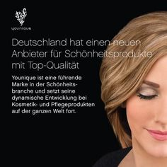 Ladies of Germany, the time has come for Younique to come to Germany.  Check out my page to find out about this fantastic opportunity to become one of the first presenters in your country x  https://www.youniqueproducts.com/JackieSkakle/deutschland