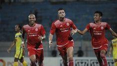 Prediksi Skor Persija vs Home United