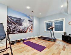 at-home-treadmill.jpg 536×423 pixels